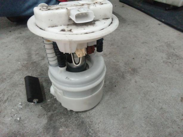 Pompa paliwa Dacia Sandero II TCE