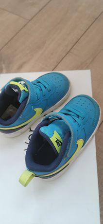 Adidasy chłopięce Nike rozmiar 23