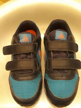 Кроссовки, Nike,32 размер