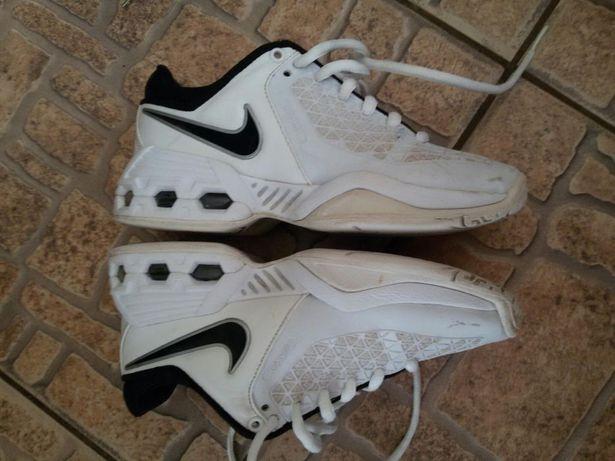 Nike roz 32 tenis air max