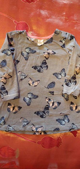 Продам фирменные платья Донецк - изображение 1