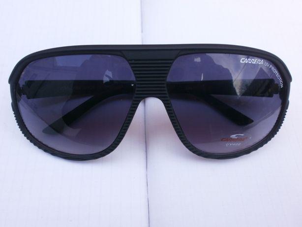 продам солнцезащитные очки carrera оригинал