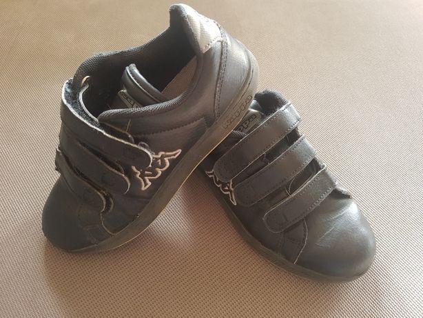 Sprzedam buty KAPPA r. 32