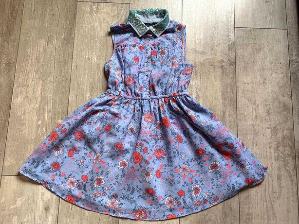 Sukienki swieta uroczystosci H&M Next Zara George rozne rozmiary