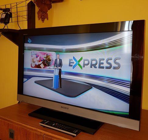 Telewizor Sony KDL - 32EX302.