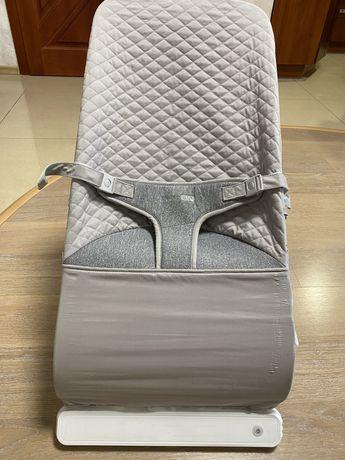 Кресло шезлонг FreeOn Luxury