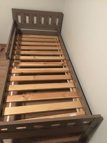 Łóżko dzieciece Ikea