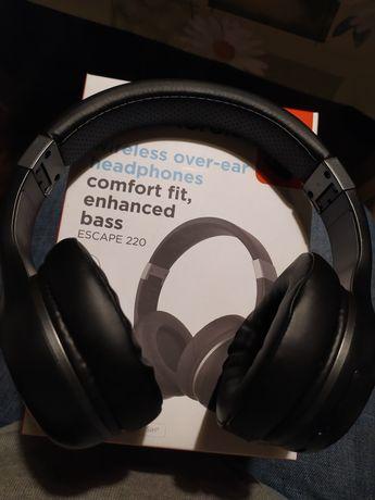 Słuchawki Motorola Escape 220