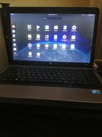 HP 630 в хорошем состоянии