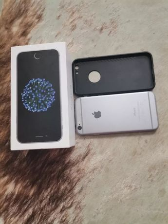 Telefon iPhone 6 16GB