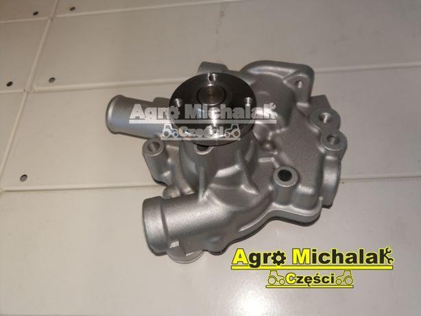 Pompa wody silnik Yanmar 3TNV70 3TNV76 komatsu