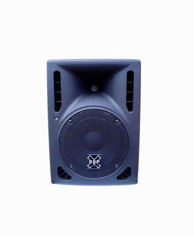 Аренда звук, музыкальная аппаратура для промоакций, аренда колонок