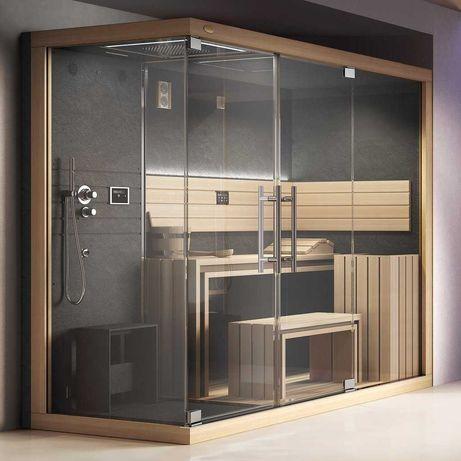 Продам многофункциональный банный комплекс