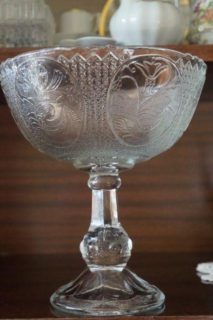 Ząbkowice - Duża Owocarka Medaliony
