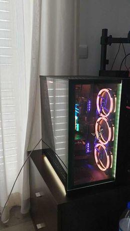 Computador Gaming RTX2080 SUPER
