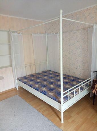 Сдам 1 комнатную часть дома на Пестеля