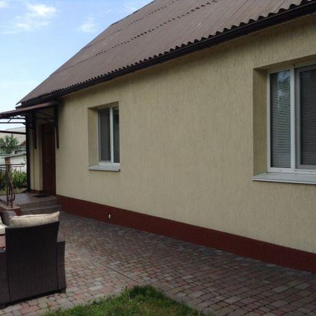 Продам дом в г.Лубны