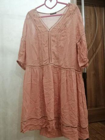 Плаття нове Sisley