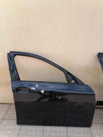 Bmw serie 5 F10 f11, porta, portas lado direito e esquerdo