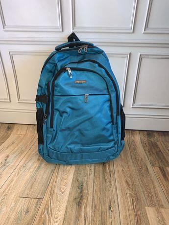 Рюкзак спорт чемоданы