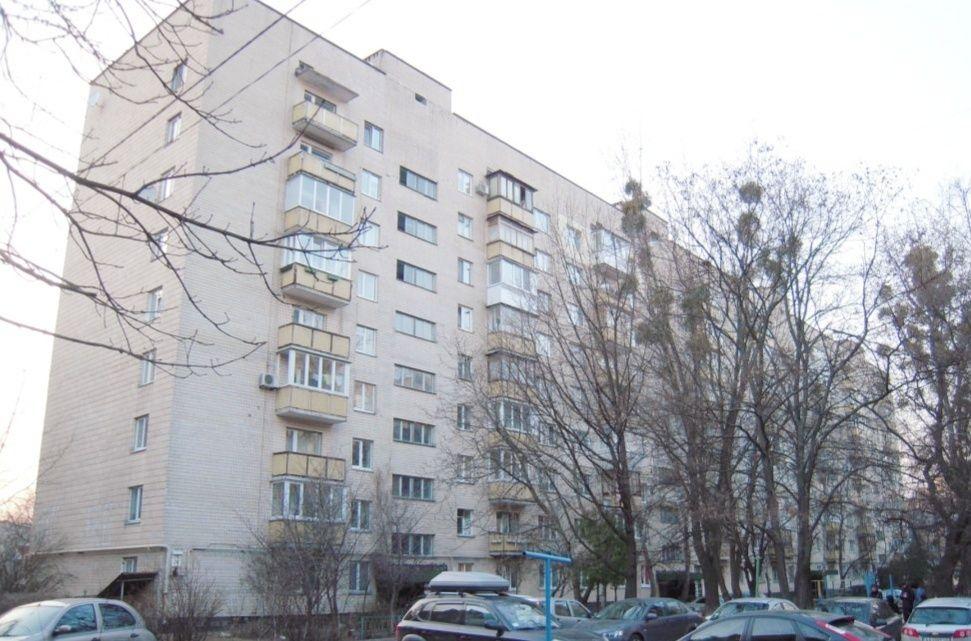 Комната + гостиная для девушки в 3-комн.квартире. М.Лукьяновская-10мин Киев - изображение 1