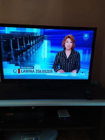 Telewizor Sony Bravia KLD 40EX720 bdb - sprawny