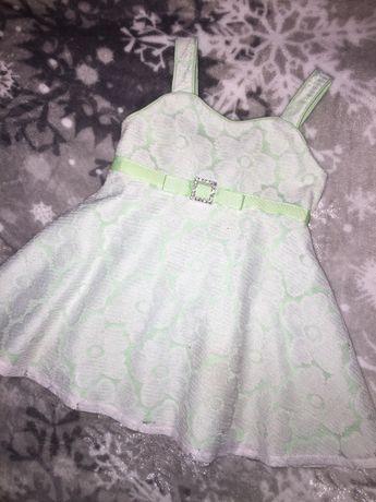 Sukienka Youngland Baby r. 18m