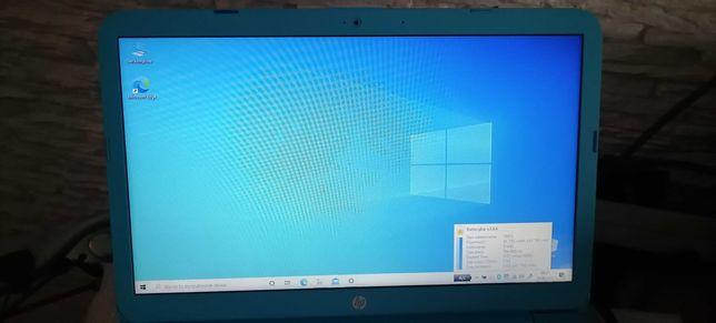 Rezerwacja 25-9 do Laptop HP Stream 14-AX  8GB- RAM 32 GB eMMC WIN10
