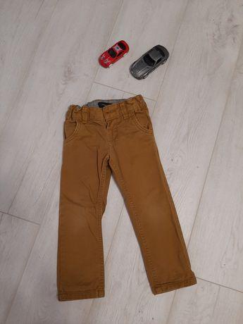 Штани для хлопчика, 2-3 роки