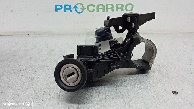 Canhão Da Ignição Fiat Fiorino Caixa/Combi (225_)
