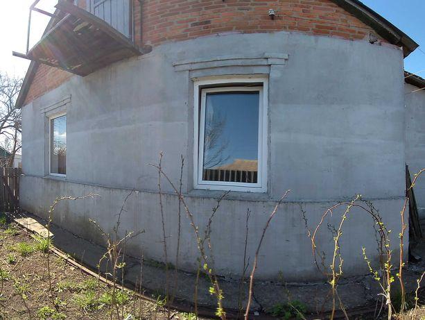 Продам дом 86 м участок 10 соток в южном