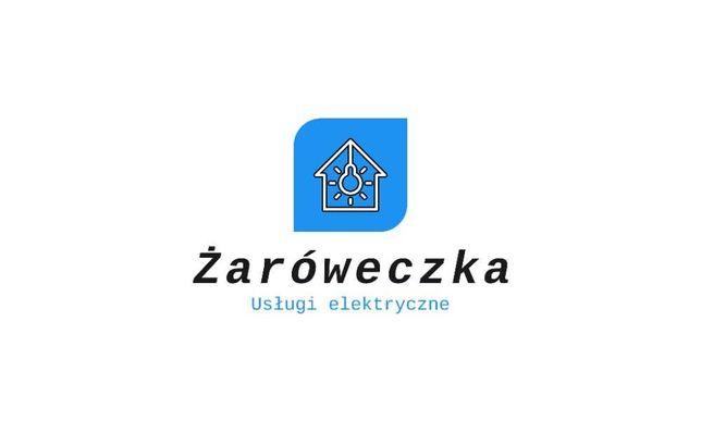 Elektryk Instalacje elektryczne, Teletechniczne, Smart home...