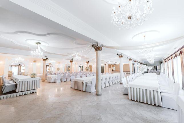 Odstapie / sprzedam termin na wesele, przyjecie weselne 10.07.2021
