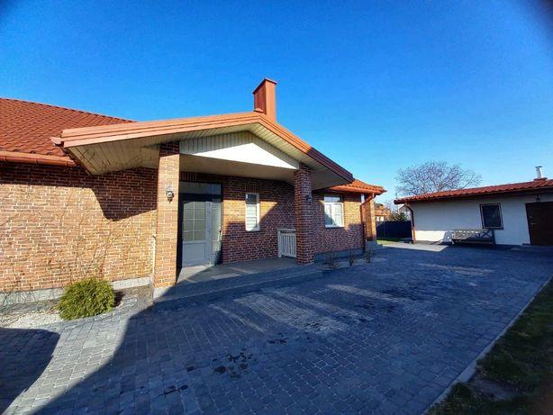Продается стильный дом с авторским ремонтом, Осокорки.