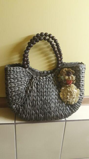 Koszyk torba