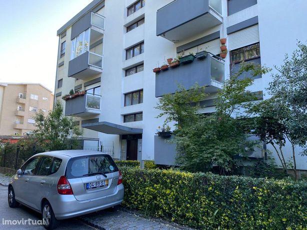 apartamento T3 Ramalde *arrendamento acessível 600 Eur