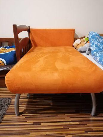 Łóżko, tapczan, sofa BRW