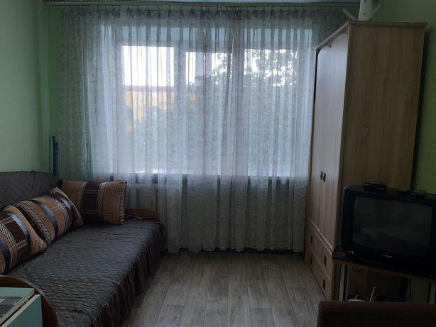 Сдам небольшую квартиру ул.Смелянская 13.Сутки 450грн от 15-400грн
