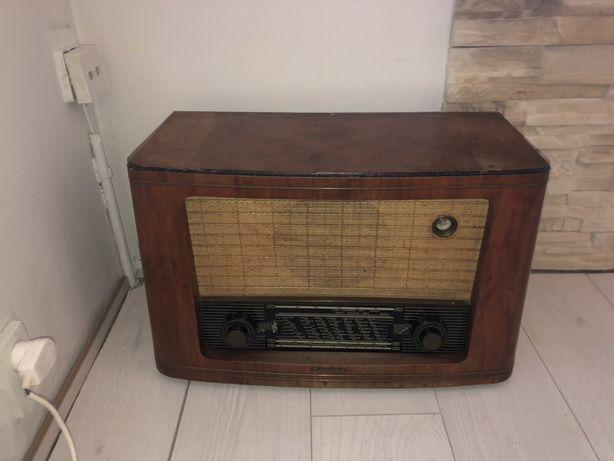 Stolica 3264 radio stan b.d