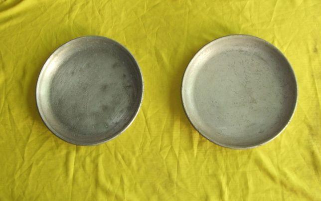 Тарелки для весов