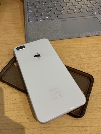 iPhone 8 Plus  64Gb | Desbloqueado | Com Garantia