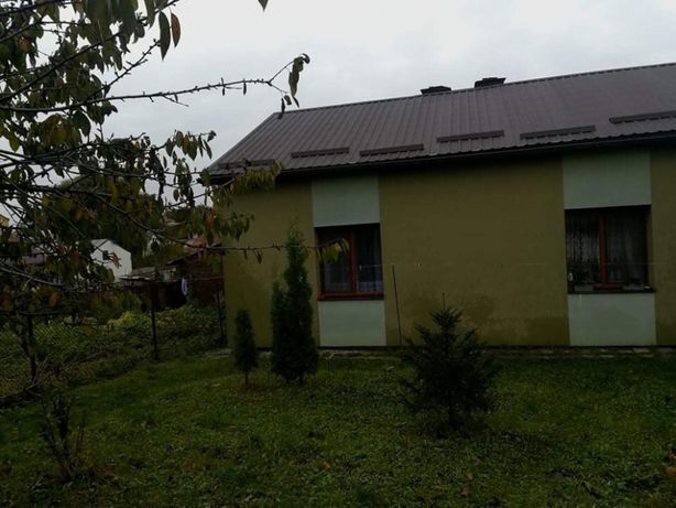 Продаж будинку з ремонтом с Малехів 65тис уо ll