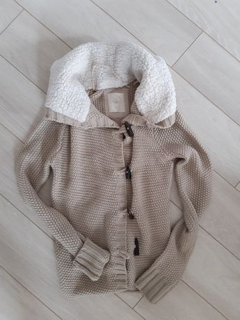 Sweter Zara M