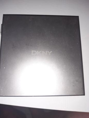 Szachy magnetyczne DKNY