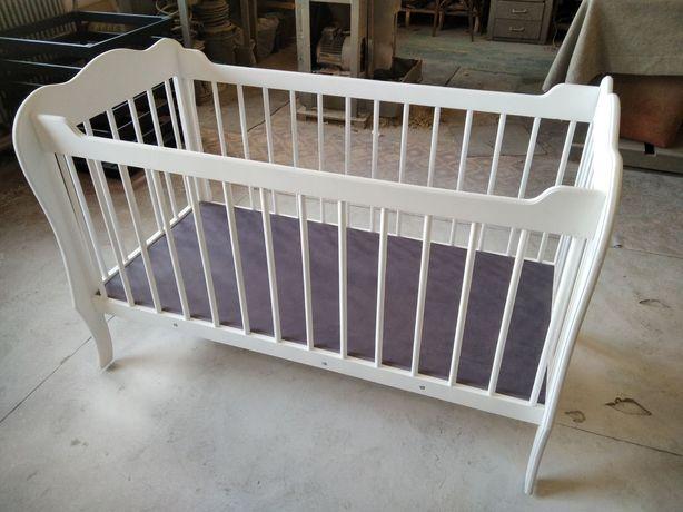 Кроватка детская,500грн