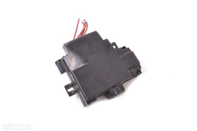 TESLA: 1013272-00-F Caixa de fusíveis TESLA MODEL S (5YJS) 85D AWD