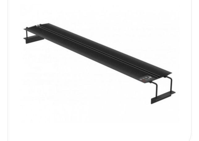 Lampa akwariowa LED  Nemolight 2 96W