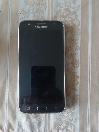 Samsung J5 używany drobne rysy