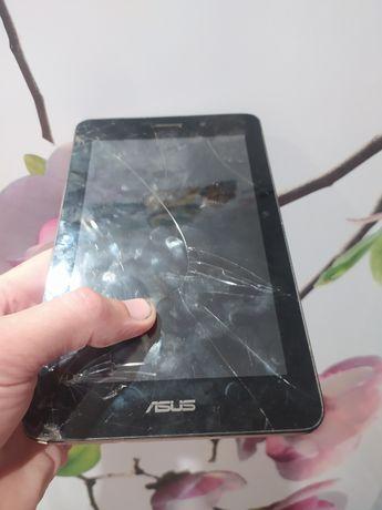 Asus FonePad K004 ME371MG на запчасти