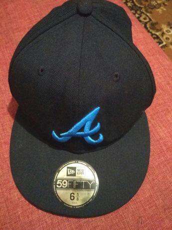 Бейсболка, кепка